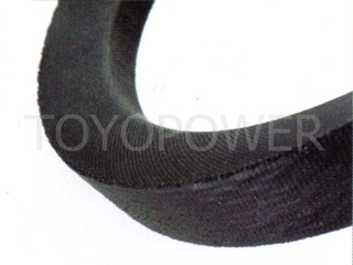Dây curoa Narrow V-Belts